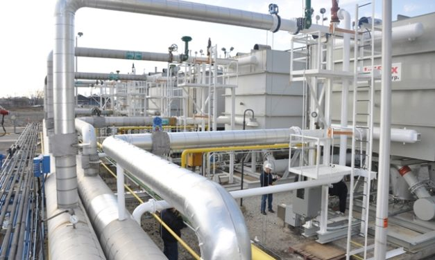 An Introduction to Renewable Natural Gas (RNG)
