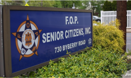 Video: EnergySense Case Study – FOP Senior Citizens Center