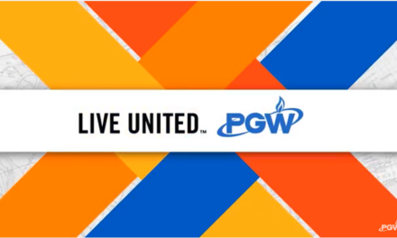 Video: PGW and United Way